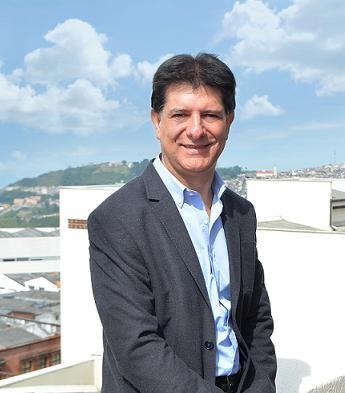Luis Gilberto Gomez Jimenez1
