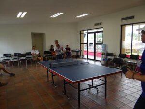 5 ping pong 2