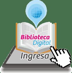 250x250pximg-bibliotecadigital