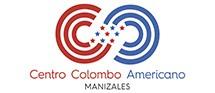 Centro_Colombo