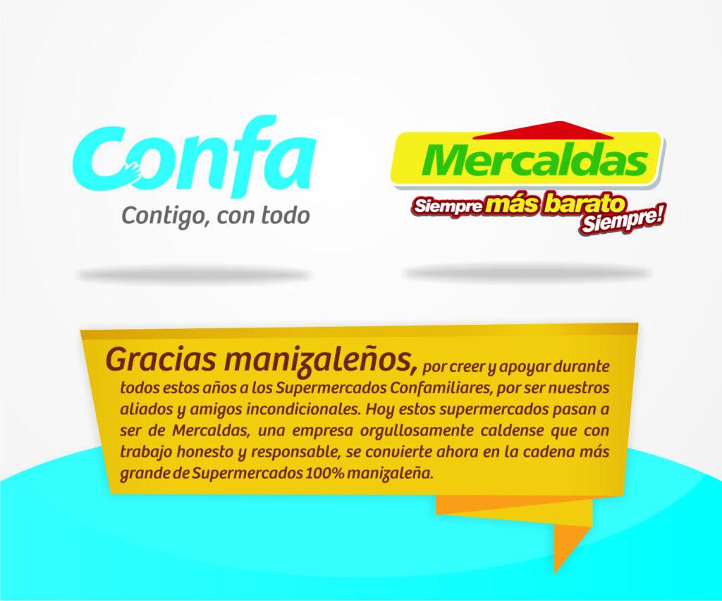 Confa-Mercaladas_Aviso La Patria 12x10cm-01-curvas-JPGalta