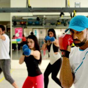 clase kick boxing-02