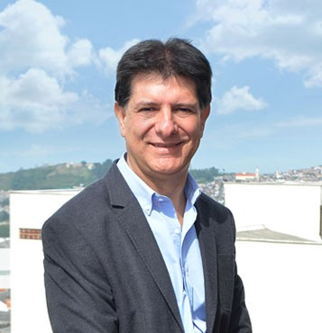 Luis Gilberto Gomez Jimenez