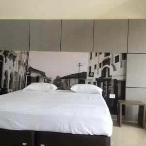 Habitación Apartamentos Nuevos_opt
