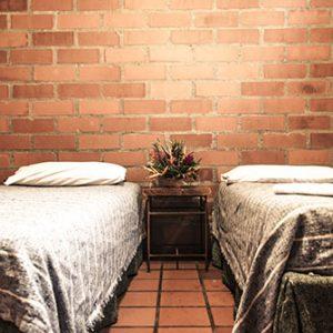 Sant+ígueda habitaciones
