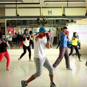 clase-kick-boxing-05-(1)
