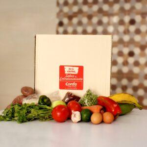 foto caja cocina virtual-min